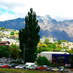 camping-top-holiday-park-creeksyde-queenstown-comoserunkiwi