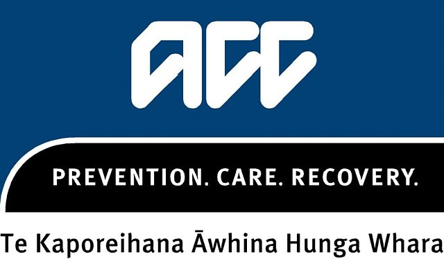 ACC gestiona los accidentes laborales en Nueva Zelanda