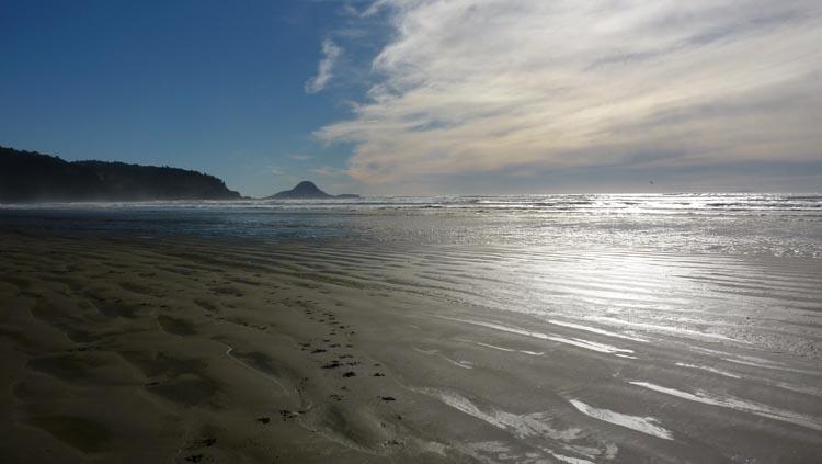 Playa de Ohope