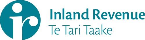 Inland Revenue es donde nos darán un número IRD en Nueva Zelanda