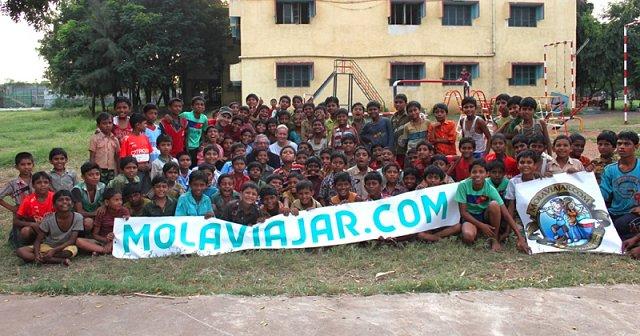 molaviajar_proyecto_solidario