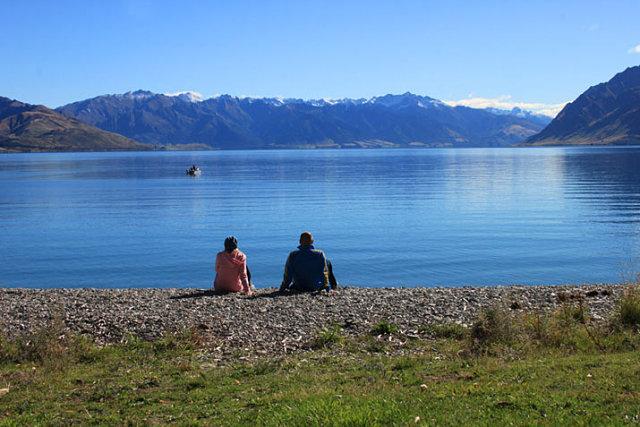 paisaje_nueva_zelanda
