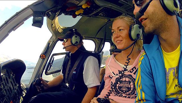 turismo_en_helicoptero_nueva_zelanda