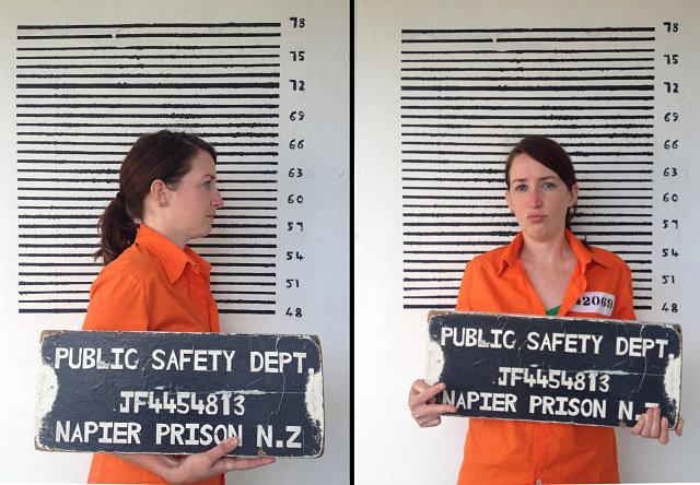 Si no queremos acabar en prisión, será mejor declarar lo que traemos en nuestra maleta en los aeropuertos de Nueva Zelanda
