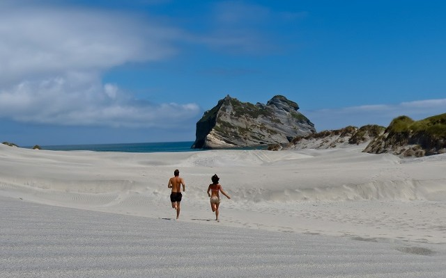 wharariki_beach_golden_bay_nueva_zelanda