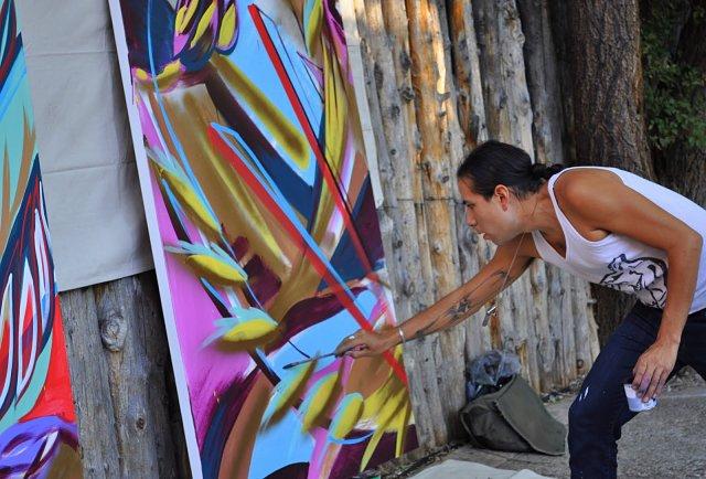 Visado para artistas y deportistas Nueva Zelanda