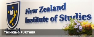 Clases de inglés en Nueva Zelanda con New Zealand Institute of Studies